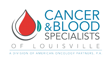 Cancer & Blood Specialists of Louisiana