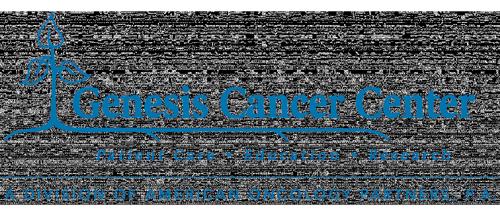 Genesis Cancer Center