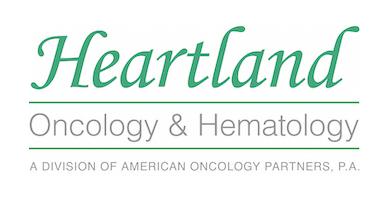 Hartland Oncology & Hematology