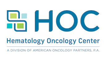 HOC: Hematology Oncology Center