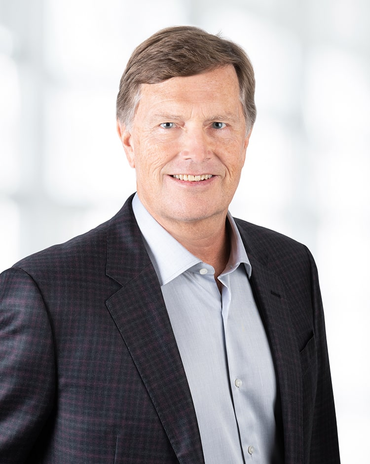 Stephen Orman, MD