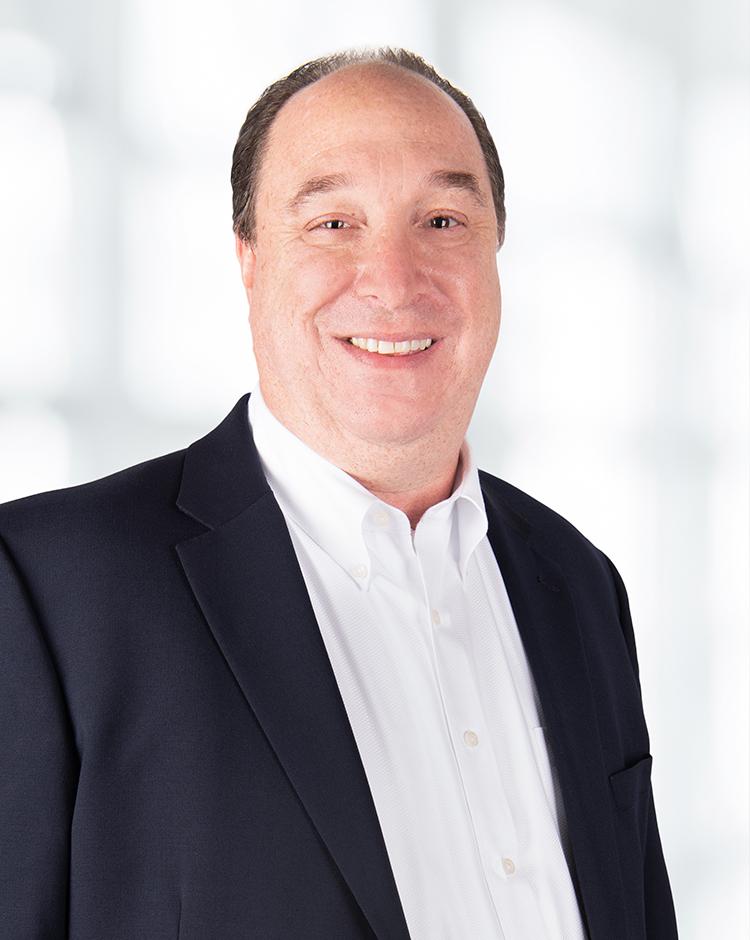 Todd Schonherz