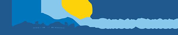 Messino Logo_Horizontal Color