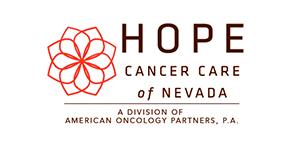 HCCN payment logo