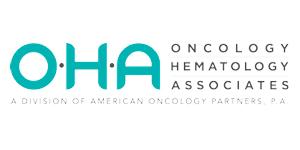 OHA payment logo