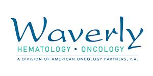 Waverly Hematology Oncology logo