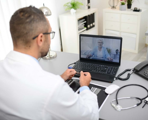 Blog 1 telehealth image
