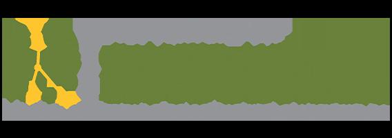 CCBD logo