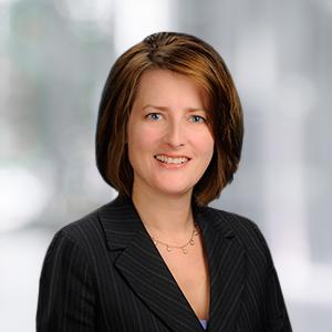 Katie Goodman, RN, BSN