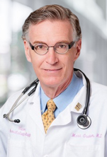 Mark L. Graham, MD