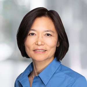 Melody Chang, RPh, MBA, BCOP