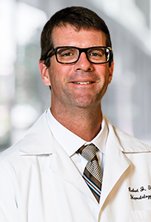 Robert Ellis, MD