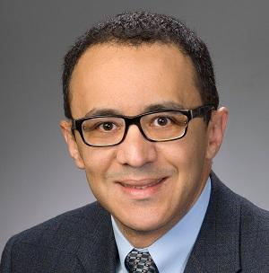 Sameh Mikhail, MD