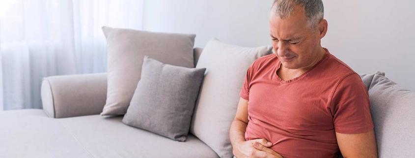 stomach cancer blog post