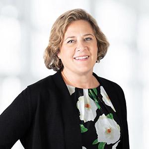 Beth Wittmer, RN, BSN, OCN
