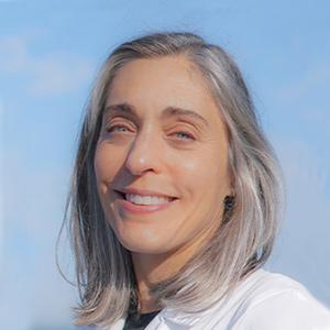 Rachel Raab, MD
