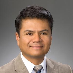 Jorge Rios, MD